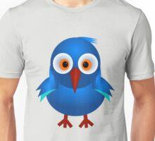 Cucco Unisex T-Shirt