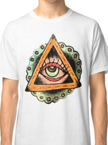 Eye on You Classic T-Shirt