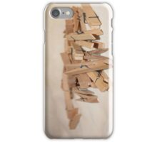 Time to do Laundry [iPhone - iPod Case/Skin] iPhone Case/Skin