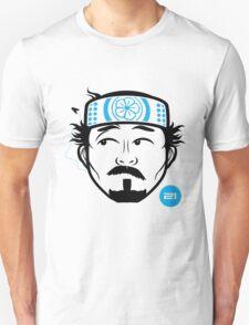 Mr Miyagi T-Shirt