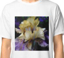 Iris Classic T-Shirt