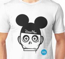 DeadMen Unisex T-Shirt