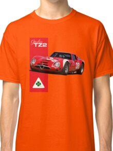 Giulia TZ2 Classic T-Shirt