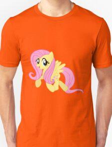 Fluttershy T-Shirt