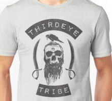 Third Eye Tribe Unisex T-Shirt