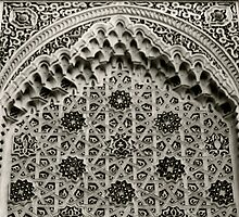 Morocco detail 3 by AHigginsPhoto