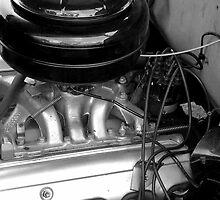 Pittsburgh Vintage Grand Prix by ACImaging