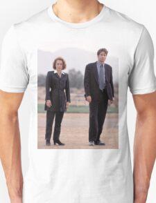 DANA N FOX Unisex T-Shirt