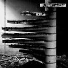 SIDEspiral by DelayTactics