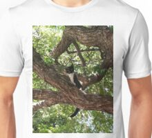 I see you! Unisex T-Shirt