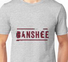 BANSHEE 2 Unisex T-Shirt