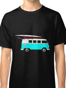 V Dub T Classic T-Shirt