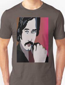 Anchorman 2 - Brian T-Shirt