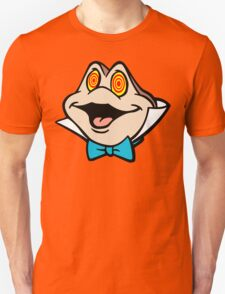 Mr. Toad T-Shirt