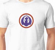 Basic Izzet Guild Shirt (Magic the Gathering) Unisex T-Shirt