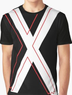 The All New X-Men Graphic T-Shirt