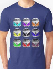 Volks Warhol T-Shirt