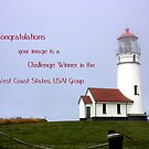 West Coast Group Banner by ZWC Photography