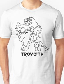 Troy City T-Shirt