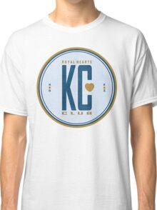 The RHC Classic T-Shirt