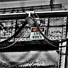 LiveWires by abmay