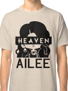 Ailee Heaven Classic T-Shirt