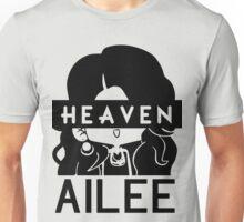 Ailee Heaven Unisex T-Shirt