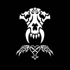 The Heartless Iron Maiden -TWEWYxKH by pyrogamer01