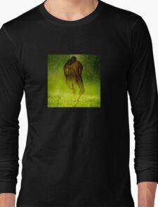Rain embrace T-Shirt