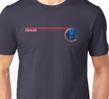 Enterprise NX-01 Away Team Unisex T-Shirt