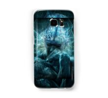 Modern Thought Samsung Galaxy Case/Skin