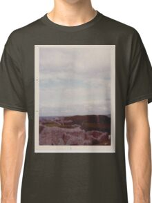 Welsh Countryside Classic T-Shirt