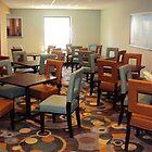 clarion inn & suites false cape state park by hotelreservatio