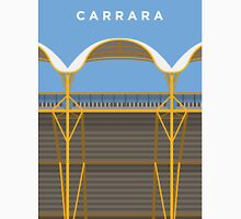 Carrara Unisex T-Shirt
