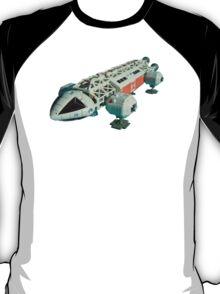 Space 1999 - Eagle T-Shirt