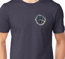 O bird logo Unisex T-Shirt
