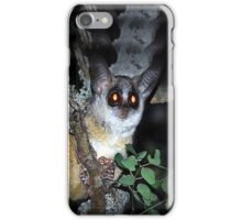 Bright Eyes - iPhone Case iPhone Case/Skin