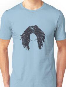 Jack White Hair T-Shirt