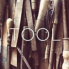 TOOL by peachtrea