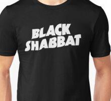 shalom! Unisex T-Shirt