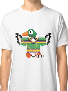 Mighty Duck Hunt Classic T-Shirt