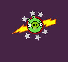 Angry Birds Pigs in Space T-Shirt