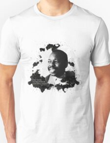 Do You Remember Ken Saro Wiwa T-Shirt