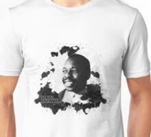 Do You Remember Ken Saro Wiwa Unisex T-Shirt