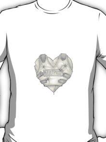 Bullet Proof T-Shirt