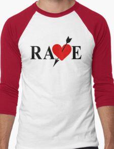 Rave - Catherine T-Shirt