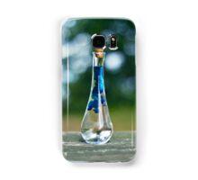 Potion Crafting Samsung Galaxy Case/Skin
