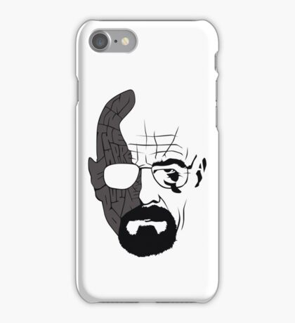 The Empire Business iPhone Case/Skin
