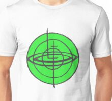 LOOT TEE Unisex T-Shirt