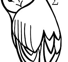 "CUS: ""I got my sisters back"" OWL by claudia LAMY"